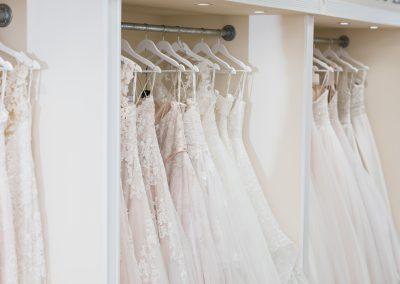 Angharad Bridal Internal