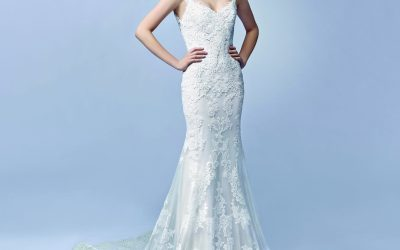 Angharad Bridal Outlet