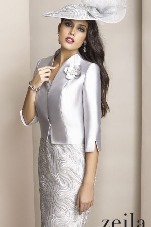 Zeila Occasion wear