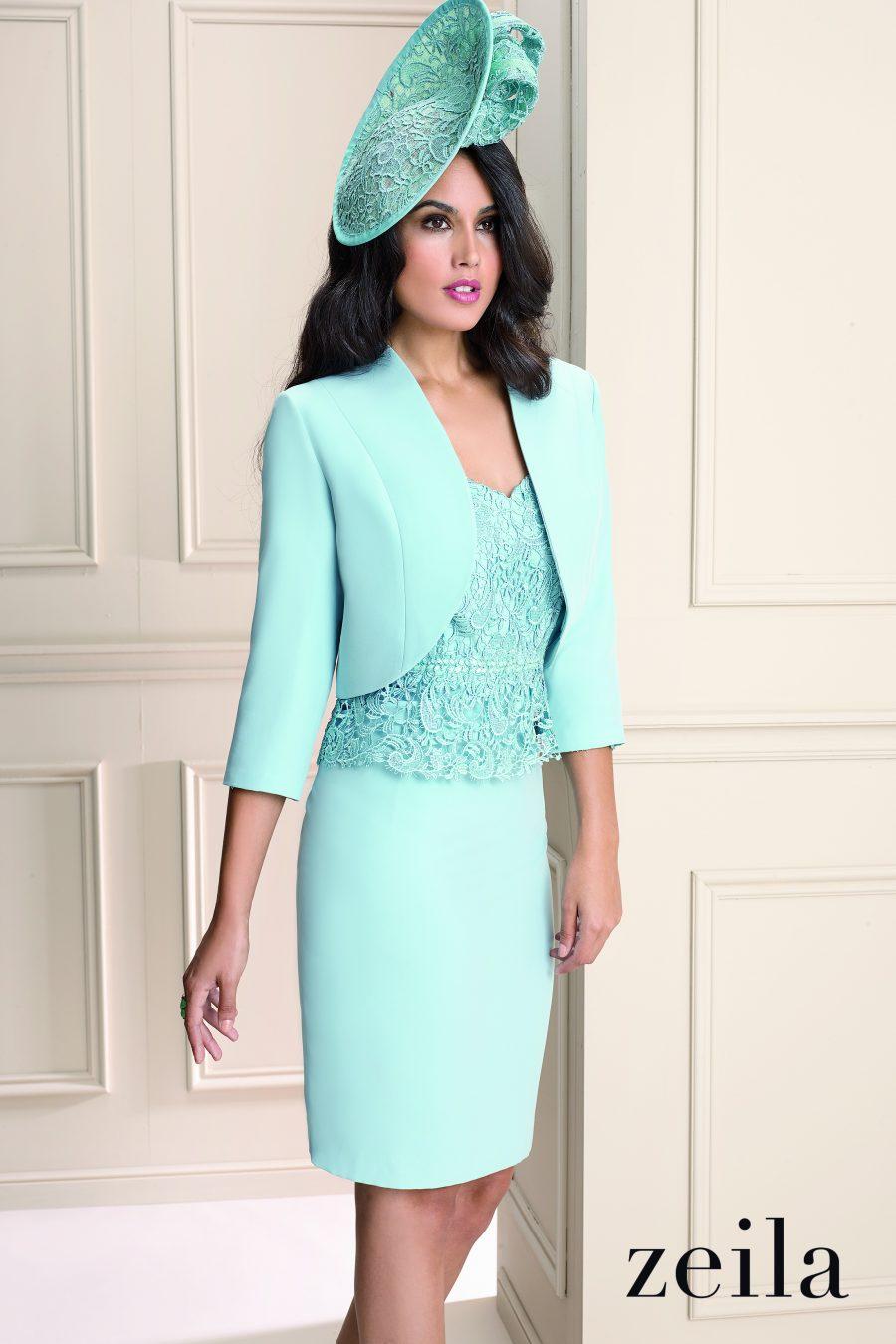 Zeila Occasion wear