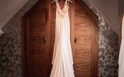 Take Inspiration From Our Beautiful Real Bride