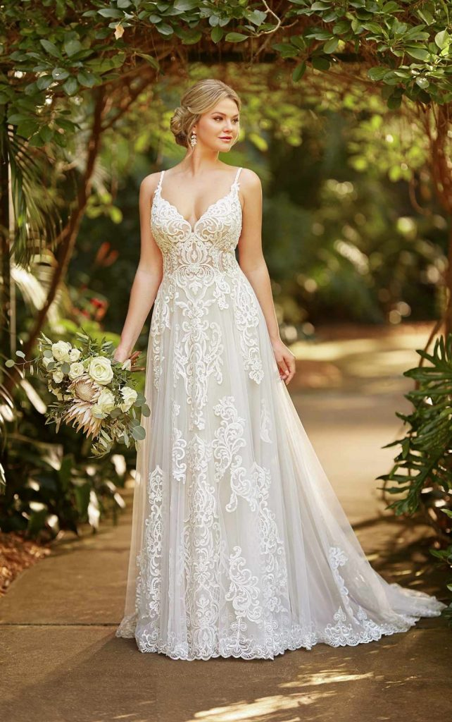 D3094 was £1899 now £950 size 14